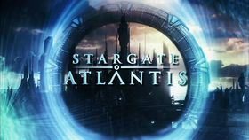 Image illustrative de l'article Stargate Atlantis