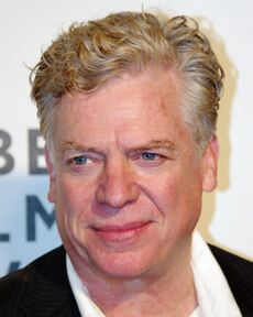Christopher McDonald.jpg