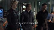 Épisode:Alliance forcée