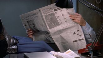 The Denver Post dans Stargate.jpg