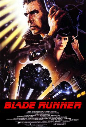 Image illustrative de l'article Blade Runner