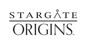 Image illustrative de l'article Stargate Origins