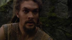Image illustrative de l'article La Machine infernale